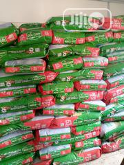 Dog Chow Adult Food | Pet's Accessories for sale in Oyo State, Egbeda