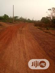 2 Plots of Land for Sale | Land & Plots For Sale for sale in Enugu State, Enugu