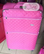 Star Express | Bags for sale in Abuja (FCT) State, Mararaba