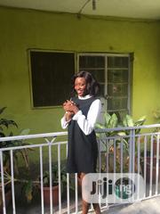 Housekeeping & Cleaning CV | Housekeeping & Cleaning CVs for sale in Lagos State, Surulere