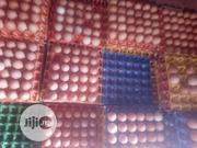Egg Supplier | Meals & Drinks for sale in Lagos State, Ajah