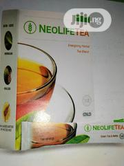 Neolife Tea | Vitamins & Supplements for sale in Lagos State, Lagos Island