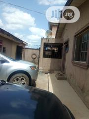 Roomself Cotain For Rent At Nysc Bus Stop Isheri Igando Road | Houses & Apartments For Rent for sale in Lagos State, Ikotun/Igando