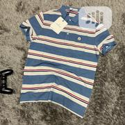 Moncler Designer T Shirt | Clothing for sale in Abuja (FCT) State, Gwarinpa