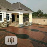 Painting And Decorator   Building & Trades Services for sale in Lagos State, Ikeja