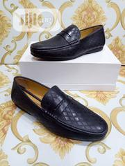 Clark Shoe | Shoes for sale in Lagos State, Lagos Island