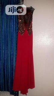Dinner Gown | Clothing for sale in Rivers State, Port-Harcourt