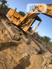 Excavator For Hire | Automotive Services for sale in Lagos State, Alimosho