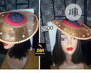Fascinator Hats   Clothing Accessories for sale in Lagos State, Ojo
