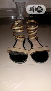Gladiator Sandal | Shoes for sale in Rivers State, Port-Harcourt