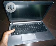 Laptop HP 430 G1 4GB Intel Core I5 HDD 500GB | Laptops & Computers for sale in Enugu State, Enugu