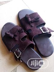 Pure Leather (Skin) Palms | Shoes for sale in Abuja (FCT) State, Karu
