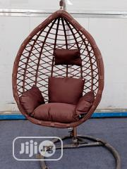 Beautiful Swing Chair | Furniture for sale in Lagos State, Maryland
