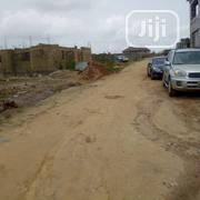 2plots for Sale at Elebu, Ibadan   Land & Plots For Sale for sale in Oyo State, Ibadan