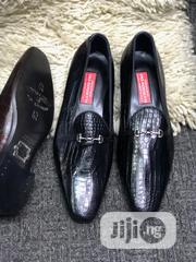 Pio Rossetti | Shoes for sale in Lagos State, Lagos Island