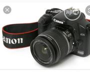 This Is Power Shot S5 IS Camera | Photo & Video Cameras for sale in Lagos State, Ikeja