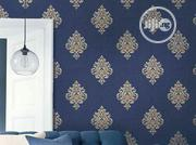 Stylish Wallpapers | Home Accessories for sale in Osun State, Osogbo