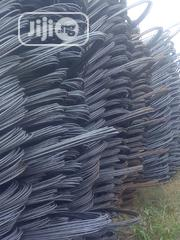 Iron Rods | Building Materials for sale in Lagos State, Lekki Phase 1