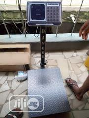 150kg Scale | Store Equipment for sale in Lagos State, Surulere