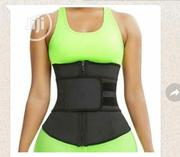 Hot Shaper Waist Trainer | Sports Equipment for sale in Lagos State, Alimosho