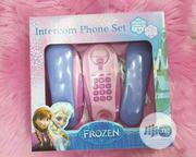 Toy Phones | Toys for sale in Lagos State, Ojodu