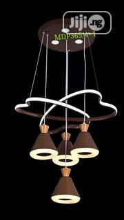 New Modern Led Chandelier | Home Accessories for sale in Lagos State, Ojo