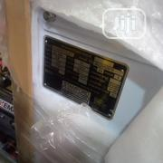 20kva Brand New Generator | Electrical Equipment for sale in Lagos State, Ojo