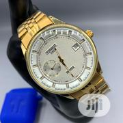 Tissot Wristwatch | Watches for sale in Lagos State, Lagos Island