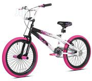 "Kent 20"" Tempest Girls Bike 