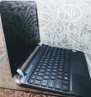 Laptop HP 215 G1 4GB Intel Core I5 HDD 320GB | Laptops & Computers for sale in Lagos State, Ikeja