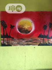 Sun Set. Artworks/Paintings | Arts & Crafts for sale in Lagos State, Lekki Phase 1