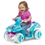 Disney's Frozen Toddler Ride-On Toy by Kid Trax (18- 30 Months) | Toys for sale in Lagos State, Alimosho