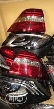 Rear Light ML 2013 Model. | Vehicle Parts & Accessories for sale in Lagos State, Isolo