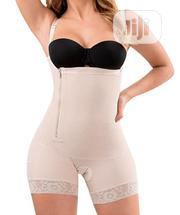 Compression/Body Shaper Garments | Clothing Accessories for sale in Lagos State, Ikeja