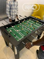 Soccer Table | Sports Equipment for sale in Lagos State, Apapa
