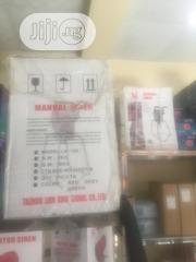 Manual Siren LK-120   Safety Equipment for sale in Lagos State, Ojo