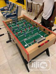Soccer Table | Sports Equipment for sale in Lagos State, Epe