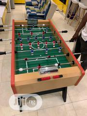 Soccer Table | Sports Equipment for sale in Lagos State, Ilupeju
