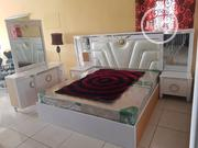 Royal Imported Exclusive Bed | Furniture for sale in Lagos State, Ojo