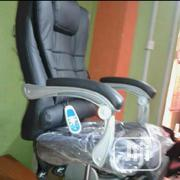 Good Quality Imported Massage Chair | Massagers for sale in Lagos State, Ojo