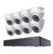 High Quality Digital CCTV System   Computer & IT Services for sale in Rivers State, Obio-Akpor