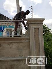 Electric Perimeter Fencing | Other Repair & Constraction Items for sale in Lagos State, Ajah