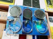 Original Pop Filter | Accessories & Supplies for Electronics for sale in Imo State, Okigwe