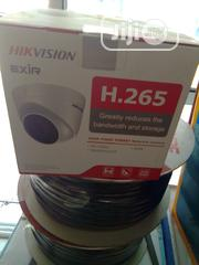 Hikvision 2mp Indoor Camera | Security & Surveillance for sale in Lagos State, Ikeja