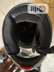 Powerbike Helmet, Glove, Guard Gear   Vehicle Parts & Accessories for sale in Lagos State, Ajah