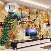 5D Classical Wallmural | Home Accessories for sale in Lagos State, Lekki Phase 2