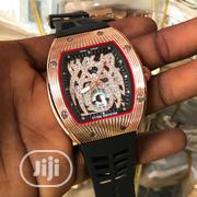 Original Richard Mille Watch Now Available   Watches for sale in Lagos State, Lagos Island