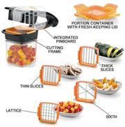 5in1 Quick Dicer | Kitchen & Dining for sale in Lagos State, Ikeja