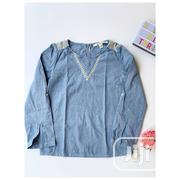 Girls Blouse | Children's Clothing for sale in Abuja (FCT) State, Gwarinpa