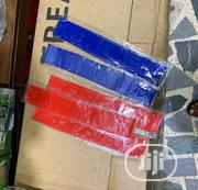Resistance Band ( 1000each) | Sports Equipment for sale in Nasarawa State, Toto